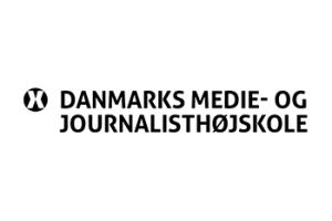 Danmarks Medie-og Journalisthøjskole/KTS